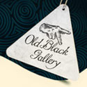 The Old Black Gallery