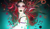 Download: Outro Swirlcurl Brush para Illustrator
