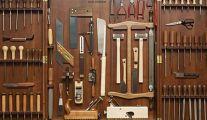 Designers Toolbox