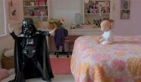 Volkswagen Star Wars: The Force