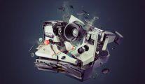 Staudinger Franke: fotografia e CGI