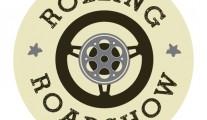 Roadshow Rolling