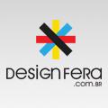 Design Fera