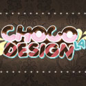 Choco la Design: O lado mais gostoso do design!