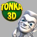 Tonka 3D
