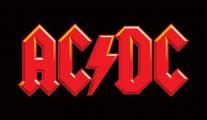 Origem dos logos das bandas