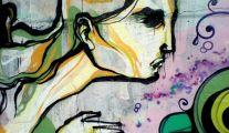 Arte de Rua – Volume I