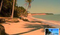 Tutorial:  Photoshop Match Color – Criando um Pôr-do-Sol