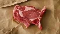 Dominic Episcopo: Meat America