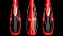 Coca-Cola do Futuro