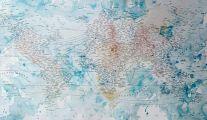 Mapas Tipográficos 2