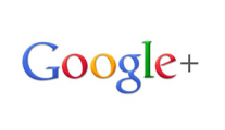 Google+ (Plus)