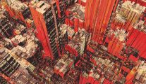 Cities | Gamezone