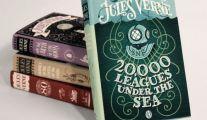 Jim Tierney – Capas de livros