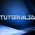 Tutorial 3D
